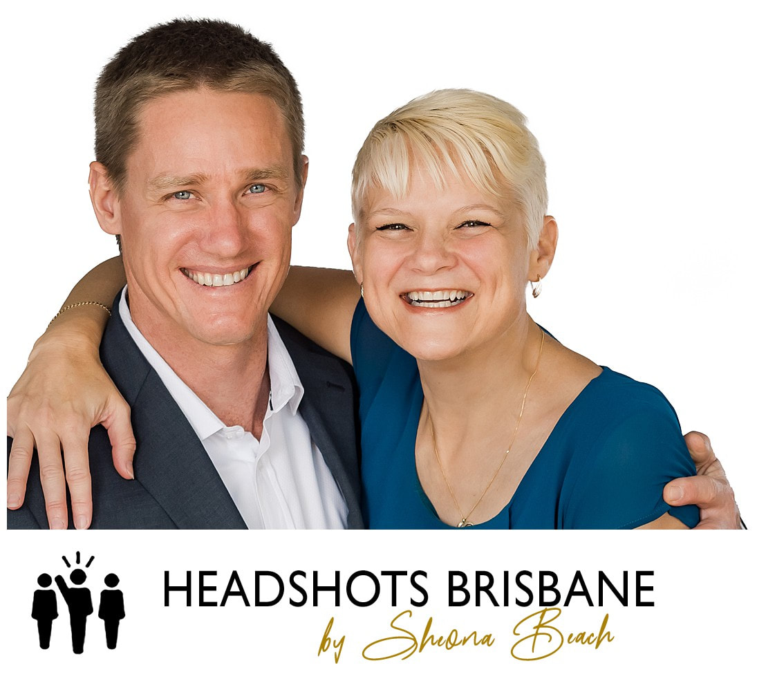 Real Estate Agent Photographer in Brisbane